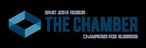 Chamber ENGLISH logo RGB (2)